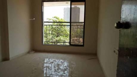 470 sqft, 1 bhk BuilderFloor in Builder Project Marol Andheri east mumbai, Mumbai at Rs. 25000