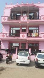 750 sqft, 2 bhk Apartment in Unnati Apartments DLF Ankur Vihar, Ghaziabad at Rs. 19.0000 Lacs