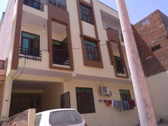 1300 sqft, 3 bhk Apartment in Builder Project Kalwar Road, Jaipur at Rs. 10000