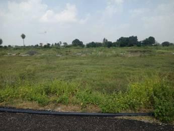 645 sqft, Plot in Bhopal Development Authority BDA Sardar Vallab Bhai Patel Apsi Karar Yojna Salaiya, Bhopal at Rs. 14.5000 Lacs