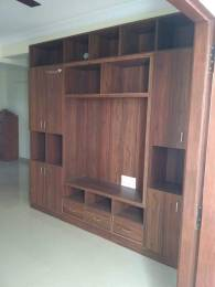 1160 sqft, 2 bhk Apartment in Vinayaka Meadows Banaswadi, Bangalore at Rs. 21000