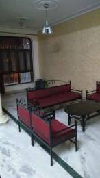 650 sqft, 1 bhk Apartment in Builder Project Sector-29 Noida, Noida at Rs. 14500