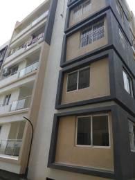 1800 sqft, 3 bhk Apartment in Trident Galaxy Kalinga Nagar, Bhubaneswar at Rs. 18000