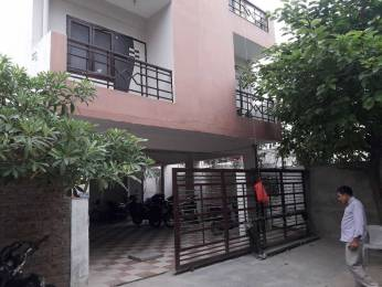 1000 sqft, 2 bhk Apartment in Builder Project Mahmoorganj, Varanasi at Rs. 10000