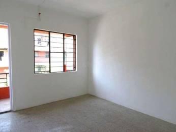 600 sqft, 1 bhk Apartment in Mantri Niwas Hadapsar, Pune at Rs. 26.0000 Lacs
