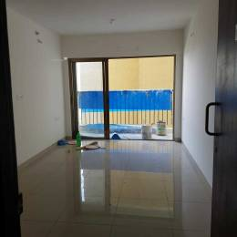 1017 sqft, 2 bhk Apartment in TATA Amantra Bhiwandi, Mumbai at Rs. 13000