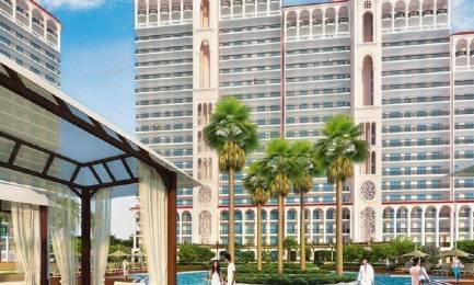 1900 sqft, 3 bhk Apartment in DLF The Skycourt Sector 86, Gurgaon at Rs. 1.3500 Cr