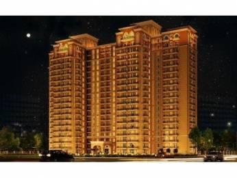 1710 sqft, 3 bhk Apartment in Omaxe Hazratganj Residency Gomti Nagar Extension, Lucknow at Rs. 58.1400 Lacs