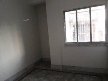 400 sqft, 1 bhk Apartment in Builder Sukhoneer Behala, Kolkata at Rs. 13.5000 Lacs