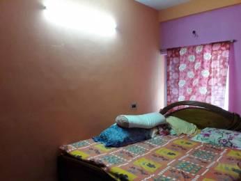 700 sqft, 2 bhk Apartment in Builder Project Behala Chowrasta, Kolkata at Rs. 20.0000 Lacs