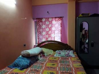 700 sqft, 2 bhk Apartment in Builder Project Behala Chowrasta, Kolkata at Rs. 22.0000 Lacs