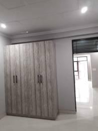 1800 sqft, 3 bhk Villa in Builder Duplex Villas Faizabad Road, Lucknow at Rs. 72.0000 Lacs