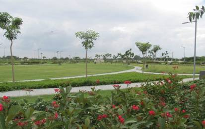 3654 sqft, Plot in DLF Garden City NH24B, Lucknow at Rs. 77.0000 Lacs