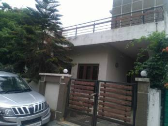 1500 sqft, 2 bhk IndependentHouse in Builder Project Vijay Nagar, Indore at Rs. 15000
