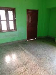 430 sqft, 1 bhk BuilderFloor in Builder on request Dum Dum Metro, Kolkata at Rs. 6500