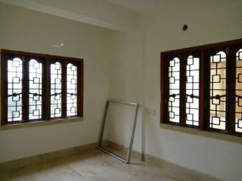 470 sqft, 1 bhk BuilderFloor in Builder On request south dum dum, Kolkata at Rs. 7000