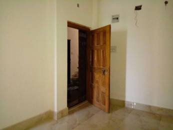 820 sqft, 2 bhk BuilderFloor in Builder on request Dum Dum Metro, Kolkata at Rs. 8500