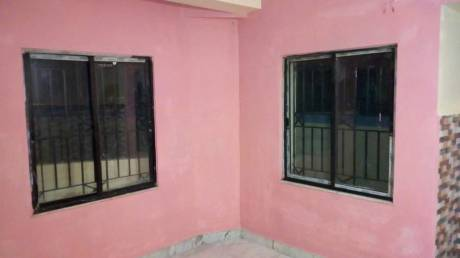 400 sqft, 1 bhk Apartment in Builder Project Belghoria Expressway, Kolkata at Rs. 5500
