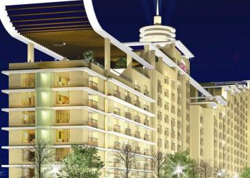 1015 sqft, 2 bhk Apartment in Builder Project Vrindavan Yojna, Lucknow at Rs. 30.9575 Lacs