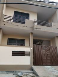 1000 sqft, 2 bhk IndependentHouse in Builder pandit khera Krishna Nagar, Lucknow at Rs. 39.0000 Lacs