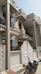 1200 sqft, 2 bhk IndependentHouse in Builder suga mau Indira Nagar, Lucknow at Rs. 50.0000 Lacs