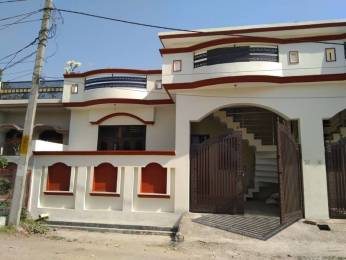 1500 sqft, 3 bhk Villa in Builder janki house Jankipuram Extension, Lucknow at Rs. 60.0000 Lacs