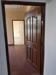 1100 sqft, 2 bhk Apartment in Builder Kesar Apartment Qaiserbagh, Lucknow at Rs. 38.0000 Lacs