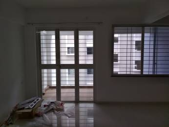 1000 sqft, 2 bhk Apartment in RR Riddhi Siddhi Heights Wakad, Pune at Rs. 69.9000 Lacs