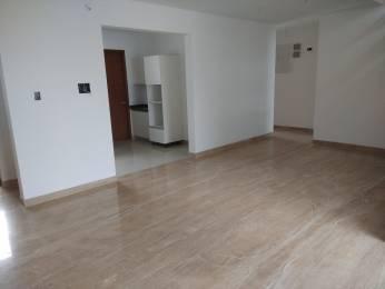 2075 sqft, 2 bhk Apartment in Marvel Arco Hadapsar, Pune at Rs. 40000