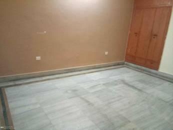 1500 sqft, 2 bhk BuilderFloor in Builder Project Vasundhara, Ghaziabad at Rs. 15000