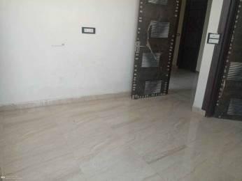 700 sqft, 1 bhk BuilderFloor in Builder Project Vasundhara, Ghaziabad at Rs. 6500