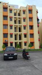 900 sqft, 2 bhk Apartment in West Moon Beam Housing New Town, Kolkata at Rs. 27.0000 Lacs