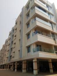1100 sqft, 2 bhk Apartment in Builder poojitha water front Vijayawada Guntur Highway, Vijayawada at Rs. 13000