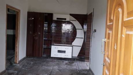 750 sqft, 2 bhk IndependentHouse in Builder Individual house for sale in TC palya margondanahalli TC Palya Road, Bangalore at Rs. 44.0000 Lacs