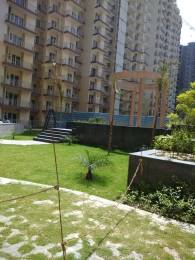 825 sqft, 2 bhk Apartment in Anthem French Apartments Sector 16B Noida Extension, Greater Noida at Rs. 29.0000 Lacs