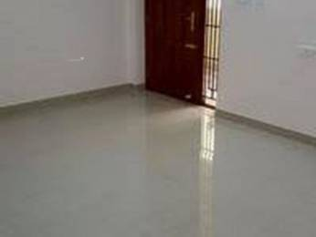 759 sqft, 2 bhk Apartment in Builder saidhaan homes Saravanampatty, Coimbatore at Rs. 35.0000 Lacs