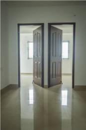 750 sqft, 2 bhk Apartment in Builder SAIDHAN RICHDALE Saravanampatty, Coimbatore at Rs. 34.9850 Lacs