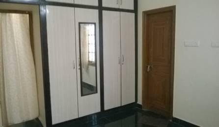753 sqft, 2 bhk Apartment in Builder saidan Richdale Saravanampatty, Coimbatore at Rs. 35.0000 Lacs