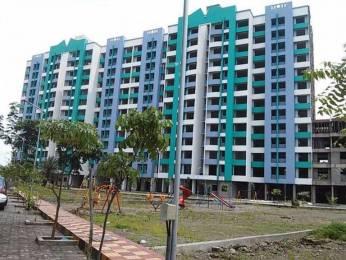 776 sqft, 1 bhk Apartment in Arihant City Phase II Buillding F G H I J Bhiwandi, Mumbai at Rs. 45.0000 Lacs