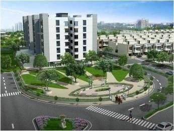 1210 sqft, 3 bhk Villa in Builder vedanta city  Santoshi Nagar, Raipur at Rs. 28.5000 Lacs