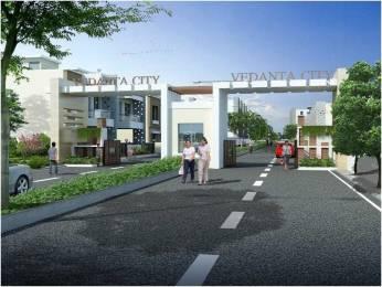 1464 sqft, 3 bhk Villa in Builder Vedanta City Kamal Vihar, Raipur at Rs. 37.5000 Lacs