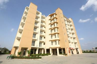 1327 sqft, 3 bhk Apartment in Dhoot Vistara Emerald AB Bypass Road, Indore at Rs. 30.5000 Lacs
