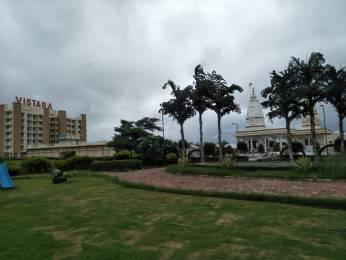 3875 sqft, Plot in Dhoot Vistara Plot AB Bypass Road, Indore at Rs. 63.9375 Lacs