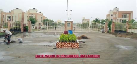 5400 sqft, Plot in Dhoot Vistara Plot AB Bypass Road, Indore at Rs. 89.1000 Lacs