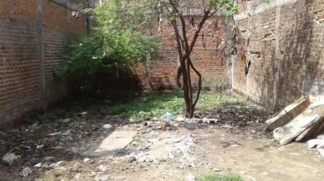 1000 sqft, Plot in Builder Leeladhar colony Bhanpur chouraha Bhanpur, Bhopal at Rs. 15.0000 Lacs
