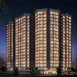1283 sqft, 2 bhk Apartment in Kalpataru Crest Bhandup West, Mumbai at Rs. 1.5000 Cr