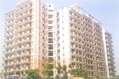 1180 sqft, 2 bhk Apartment in Delhi Delhi Gate Chhawla, Delhi at Rs. 45.4300 Lacs