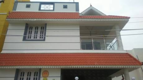 1650 sqft, 3 bhk IndependentHouse in Builder Project Mudichur, Chennai at Rs. 68.0000 Lacs