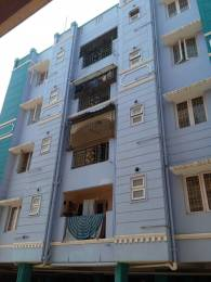 1600 sqft, 3 bhk Apartment in Affinity Projects Pradham Regency Marathahalli, Bangalore at Rs. 60.0000 Lacs