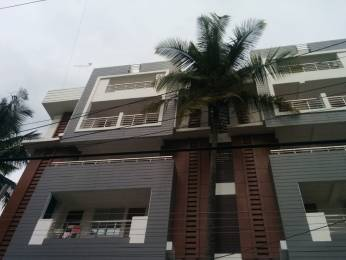 1650 sqft, 3 bhk Apartment in MC Castle Indira Nagar, Bangalore at Rs. 2.2000 Cr